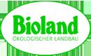 Bioland Ökologischer Landbau