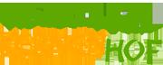 Kernenhof Logo