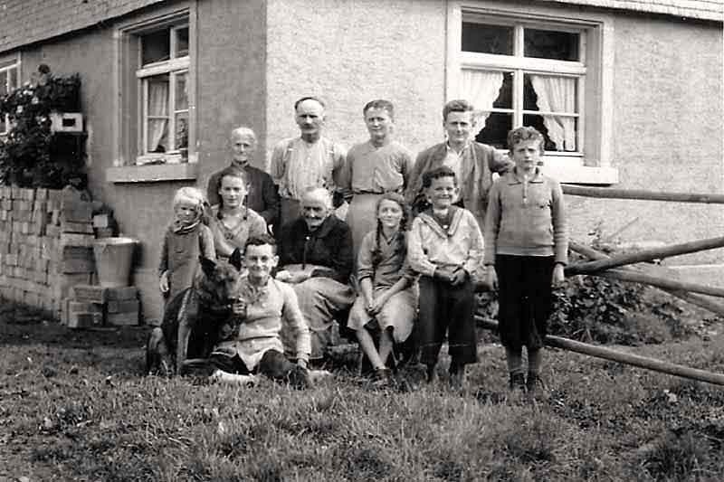altes-familienportait-1