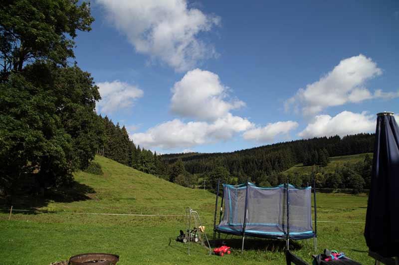 da-macht-das-trampolin-spass