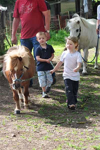 mit-dem-pony-spazieren-gehen
