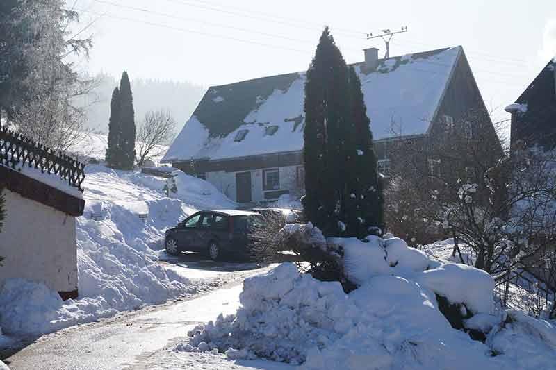 schneefreie-einfahrt