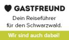 Schwarzwald Gastfreund