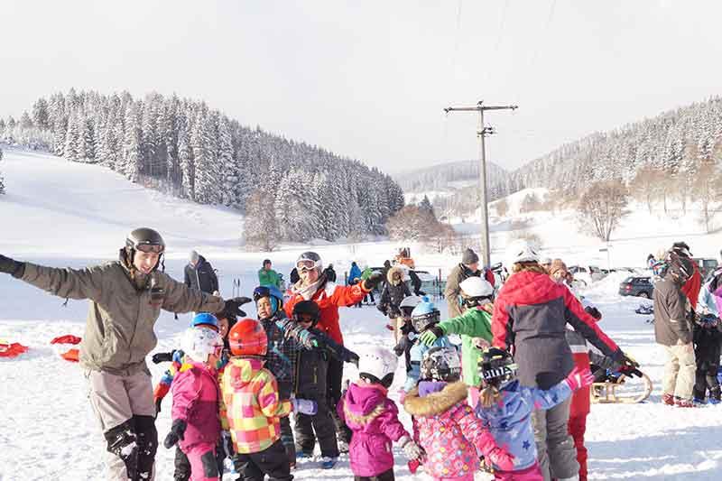 spass-beim-ski-fahren