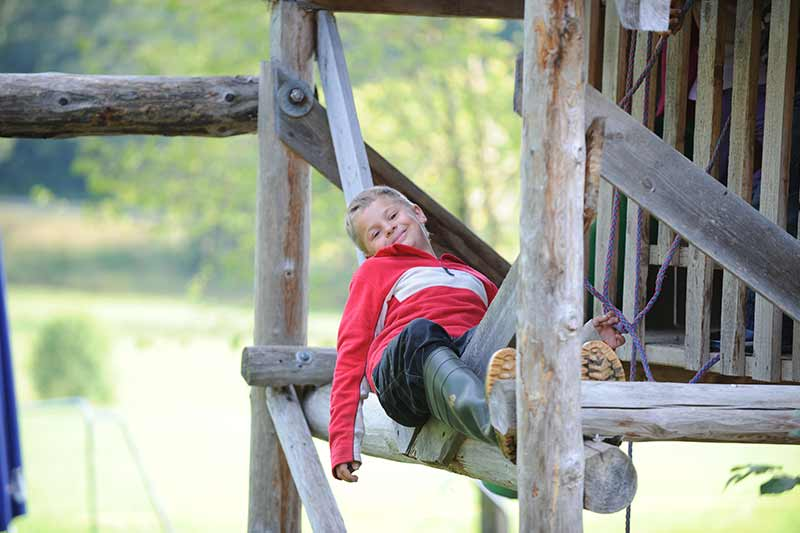 vom-klettern-entspannen